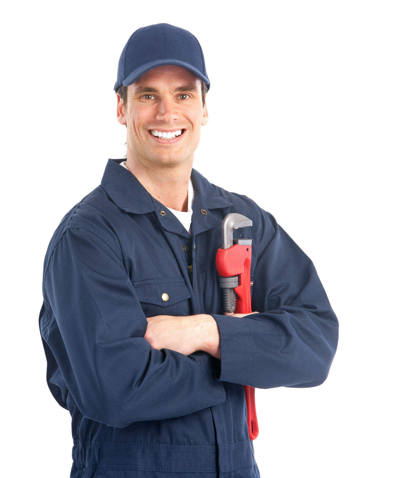 A licensed 24 hour plumber in Summerlin, NV, are right down the road from you.